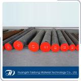 горячая выкованная сталь прессформы плоской штанги 1.2714/Skt4