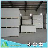 天井またはショッピングモールまたはデパートのための装飾的なボードの外壁の絶縁体カルシウムケイ酸塩のボード