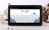 OEM 9 van de Levering van de Fabriek van China PC van de Tablet van de Duim 512mg+8g WiFi 1024X600