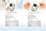 Venda quente Doppler Fetal portátil Ysd-Fd03
