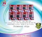 Mimaki JV5 / ts5 Sb51 / cerdo fritas Permanente, CMYK LC LM 6 color,