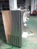 Máquina de sorvete duro de mesa estilo superior (CE, UL)
