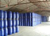 Косметические сырья/детержентное использование LABSA сырий