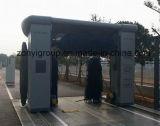 Alta qualidade da máquina de lavar do carro do Ce de Jiangsu Zonda