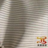 Tissu de doublure de costume pour homme Tissu de doublure de qualité supérieure
