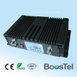 GSM 850MHzバンド選択的なPicoの中継器