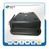 Stampante termica d'ordinazione della macchina SMS GPRS dell'alimento in linea della cucina della strumentazione del ristorante (HCS-10)