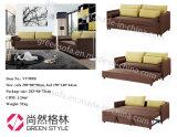 منزل وفندق يستعمل أريكة لأنّ يعيش غرفة [بورتبل] يطوي سرير يطوي [سفا بد]