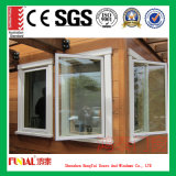 Aluminiumfenster und Tür-Hersteller/Fenster und Tür