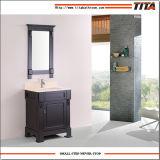 Antiker Art-Badezimmer-Schrank Tn1050-36e