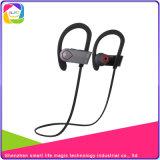 Trasduttori auricolari senza fili di Setero Bluetooth con controllo di volume e del microfono