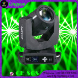 7R sharpy 230W Moving Head feixe Disco DJ Stage Luz