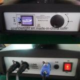 [غنغزهوو] بيع بالجملة 230 حزمة موجية متحرّك رئيسيّة [شربي] حزمة موجية [7ر] [230و] مع [س] [روهس] ضوء