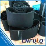 Mxl XL L Überziehschutzanlage h-Xh Xxh T2.5 T5 T10 T20 2m 3m 5m 8m 14m Htd/industrieller Gummizahnriemen Geschlechtskrankheits-Rpp