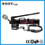 고품질 Enerpac Rsm 750 액압 실린더 75ton (SOV-RSM)