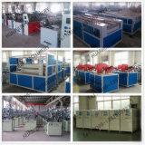 Machine van de Extruder van de Machine van de Uitdrijving van het Profiel van pvc de Kunstmatige Marmeren Plastic