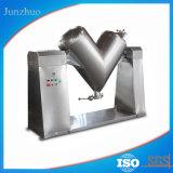 Tipo mezclador de Ghj-180 V