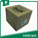 FunktionsProtective Packaging Paper Box für Mug Packaging
