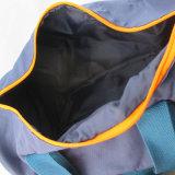 高品質のキャンプ旅行はスポーツの荷物のダッフルバッグを袋に入れる