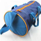 Перемещение высокого качества ся кладет мешок в мешки Duffel багажа спортов