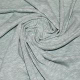 Polyester/Katoen/Rayon Buitensporig Jersey voor de Kleding van de Manier
