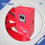 手動親切な熱伝達機械60*80cm HP680のために大きい