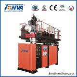 Precio de la máquina del moldeo por insuflación de aire comprimido de la protuberancia de Tonva 50L