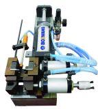 Máquina de decapagem pneumática / máquina de decapagem de arame