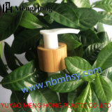 24/410 Handlotion-Zufuhr-Pumpe