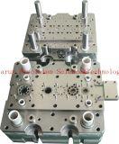 Morir al fabricante/a fabricante, el estampador de China troquel/los útiles/molde