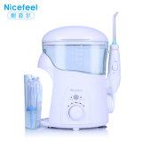 Equipo dental Irrigator oral del agua personal de Nicefeel FC-288