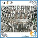 Ligne remplissante de boissons de Ss304 3 in-1 Carbonted fabriquée en Chine