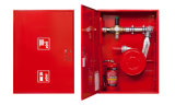 Стальная модель /Kd шкафа Entinguisher шкафа & пожара пожарного рукава