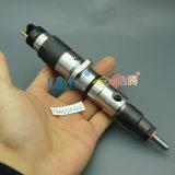 0 445 120 236 der KOMATSU-Cummins Bosch Dieselöl-Selbstmotor-Einspritzdüse kraftstoffeinspritzdüse-0445120236