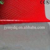 Rodillo barato y fino de la estera del PVC del PVC S