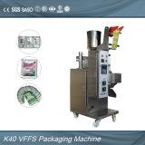 Schokoladen-Bohnen-Verpackungsmaschine (ND-K40/150)