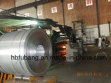 Het hete Aluminium Sheet1050 1060 1100 3003 van de Verkoop voor Plafond/de Elektronische Plaat van het Aluminium