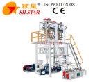 Film-durchbrennenmaschinen-Hersteller in China