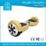 Rad-Ausgleich-Roller des Qualitäts-elektrischer Roller-Selbstbalancierender Roller-zwei