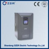 Qd800 convertitore dell'azionamento di frequenza di variabile di controllo di vettore di serie 0.4-2.2kw