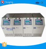 9kw al calentador de alta temperatura del regulador de temperatura del molde de agua 45kw