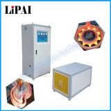 Extensamente aplicación con la máquina de calefacción de inducción de la buena calidad