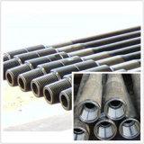 Бурильная труба штанга для размера Drilling мотора Downhole различного