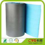 Hoog - PE van het Schuim van het Polyethyleen van de Cel van de dichtheid het Dichte Blad van het Schuim