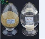 Chloride van uitstekende kwaliteit 50% 60% 70% van de Choline op De Additieven van het Dierenvoer van de MAÏSKOLF