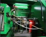 Pompe à essence diesel de longeron de pression et banc d'essai courants d'injecteur