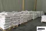 Polifosfato revestido APP del amonio de la melamina de la fuente con el mejor precio