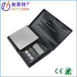 100g 0.01g Electronic Digital Pocket Jewelry Scale