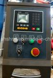 Presse-Bremse der hydraulische Presse-Bremsen-Machine/CNC/hydraulische Herstellungs-Maschine mit guter Qualität