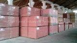 Material de Condição Retardante de Incêndio 1220mmx2440mmx18mm Grau B1-C E1